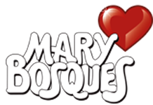 Mary Bosques